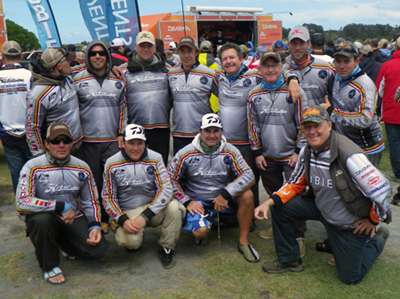 Hobie-European-Team-2013.jpg
