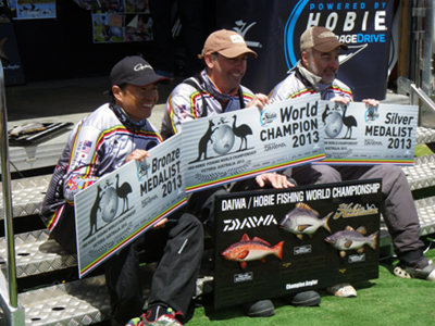 Hobie-Fishing-World-Championships-Winners.jpg