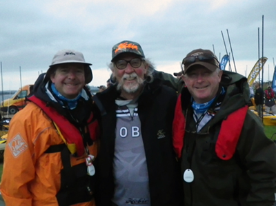 Hobie-Team-GB-and-Bob.jpg