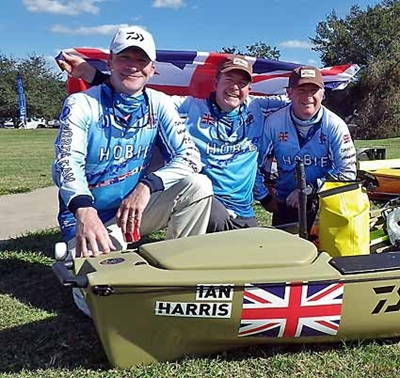 Hobie-Team-GB.jpg