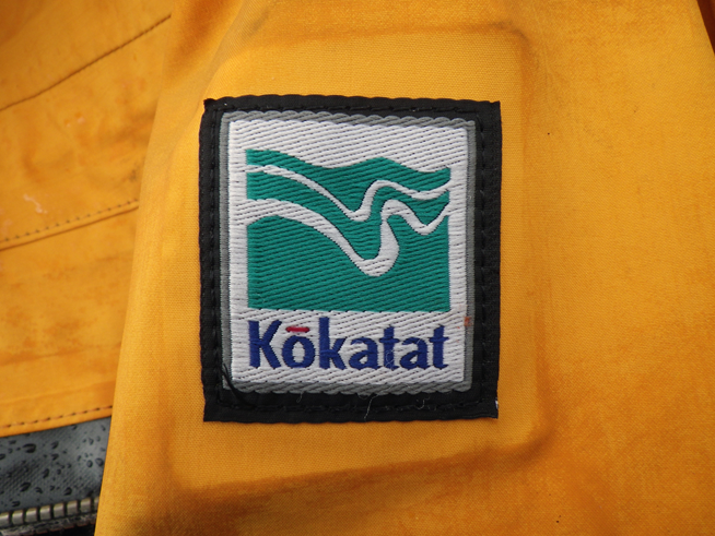 Kokatat-GoreTex-Expedition_Header.jpg
