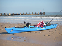 Lowestoft_6.jpg