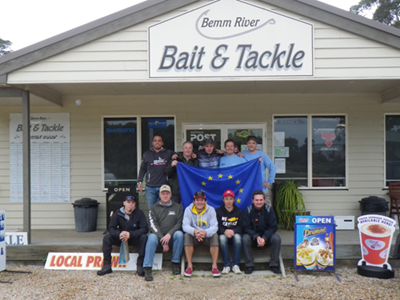 Team-Europe-at-Bemm-River-Tackle.jpg